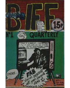 biff-1