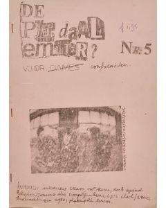 de-pedaalemmer-5