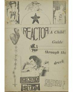 reactor-1