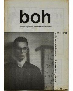 boh-1