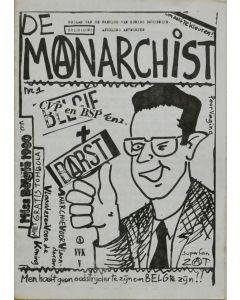 de-monarchist-1