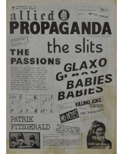 allied-propaganda-4
