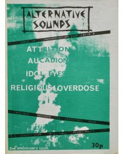 alternative-sounds-18