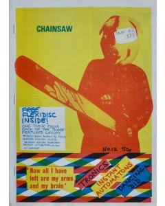 chainsaw-12