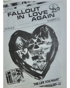 fallout-in-love-again-23