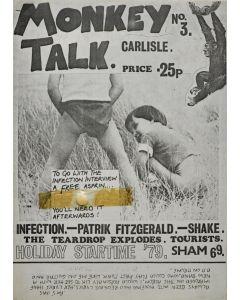 monkey-talk-3