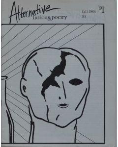 alternative-fiction-poetry-1