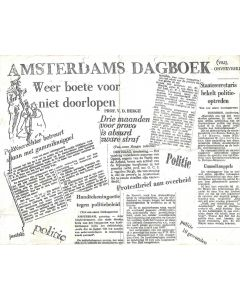 amsterdams-dagboek