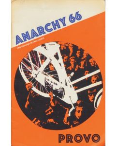 anarchy-no-66-a