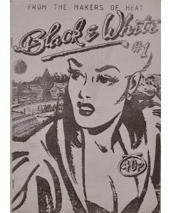 blackwhite1