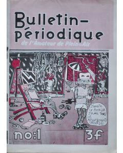 bulletin-periodique-1-a