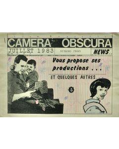 camera-obscura-3