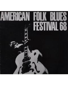 americanfolkbluesfestival1968-a