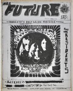 future-1-a