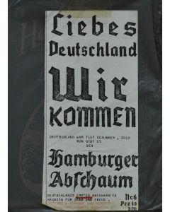 hamburgerabschaum6a