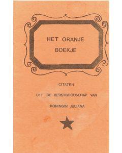het-oranje-boekje-a