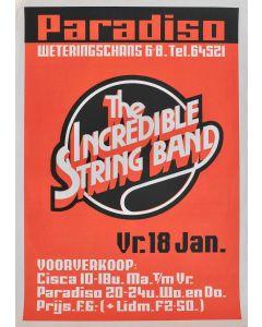 the-incredible-stringban