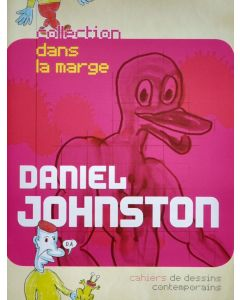 collection-dans-la-marge-a