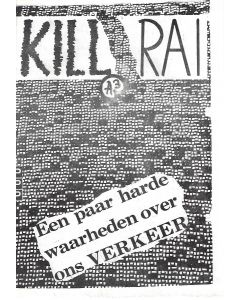 kill-rai