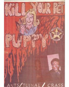 kill-your-pet-puppy-1