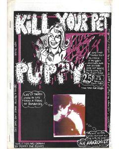 kill-your-pet-puppy-2