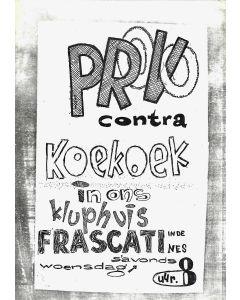 provo-contra-koekoek