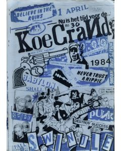 koecrand30