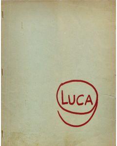 Luca no. 9 (1966)