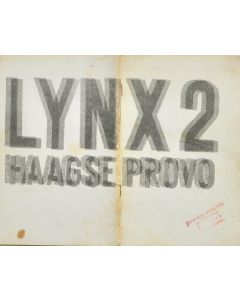 lynx-2-the-hague