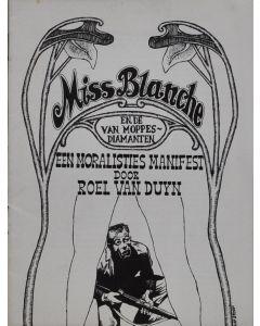 miss-blanche