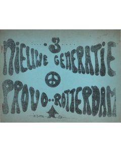 nieuwe-generatie-3