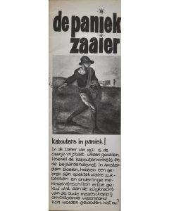 paniekzaaier1