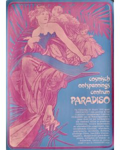 paradiso_opening_poster
