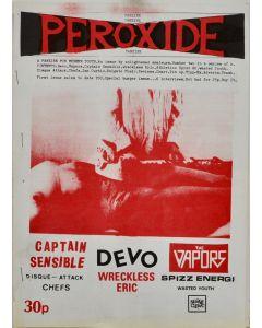 peroxide2