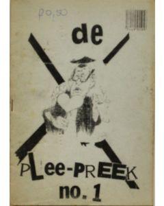pleepreek2
