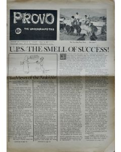 provo-the-underground-tab-vol-3-no.-7