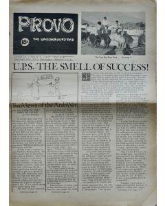 provo-the-underground-tab-vol-3-no.-7