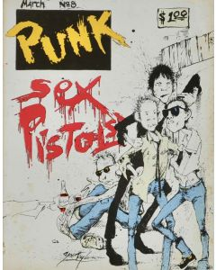 punk8