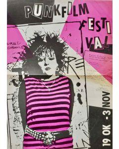 punkfilmfestival