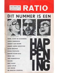 ratio-vol-2-no-1