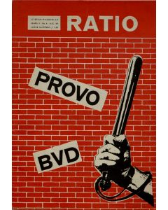 ratio-vol-2-no-6-a