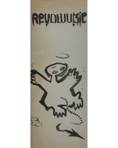 revoluutsie-1-a