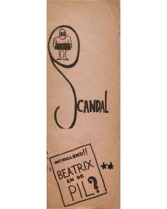 scandal-2