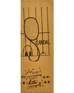 scandal-3