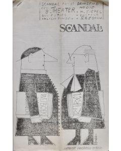 scandal-5