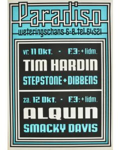 tim-hardin-paradiso