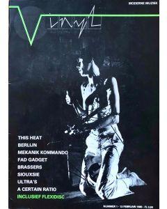 vinyl1