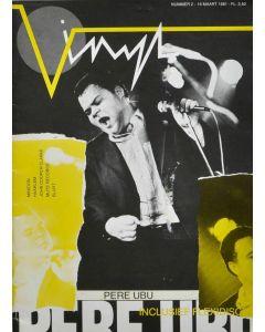 vinyl2a