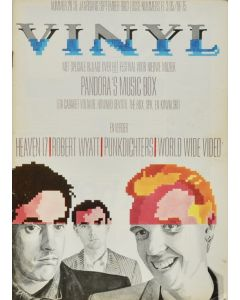 vinyl-2-16-a