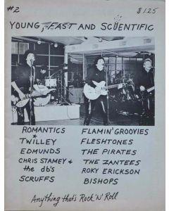 youngfastscientific2a